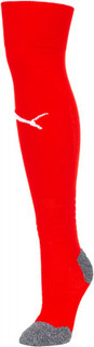 Гетры мужские Puma Liga, размер 43-46