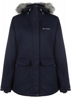 Куртка утепленная женская Columbia Lancaster Lake, размер 42