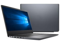 Ноутбук Dell Vostro 5481 5481-6055 (Intel Core i5-8265U 1.6GHz/4096Mb/1000Gb/nVidia GeForce MX130 2048Mb/Wi-Fi/Bluetooth/Cam/1920x1080/Windows 10 64-bit)