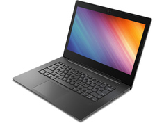Ноутбук Lenovo V130-14IKB 81HQ00RBRU (Intel Core i5-7200U 2.5GHz/8192Mb/1000Gb/Intel HD Graphics 620/Wi-Fi/Bluetooth/Cam/14/1920x1080/Free DOS)