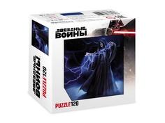 Пазл Hatber Premium Звездные войны 120ПЗ5_22092