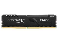 Модуль памяти HyperX HX424C15FB3/16 Kingston