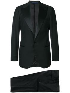 Fashion Clinic Timeless вечерний костюм