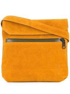 As2ov сумка на плечо Sacoche