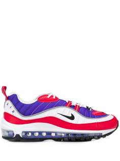 Nike кроссовки Air Max 98 Psychic