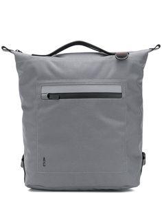 Ally Capellino маленький рюкзак Hoy Travel & Cycle