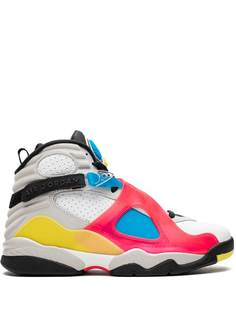 Jordan кроссовки Air Jordan 8 Retro SE