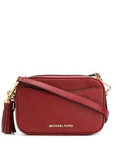 Michael Michael Kors каркасная сумка