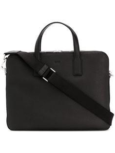 BOSS сумка для ноутбука