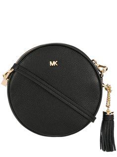 Michael Michael Kors сумка через плечо Mercer среднего размера