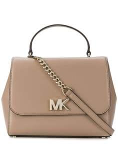 Michael Michael Kors Mott satchel