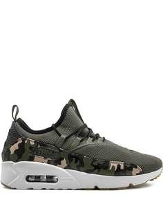Nike кроссовки Air Max 90 EZ