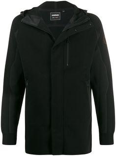 NAPAPIJRI легкая куртка