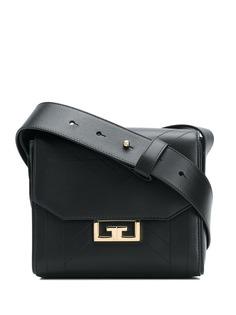 Givenchy сумка на плечо с магнитной застежкой