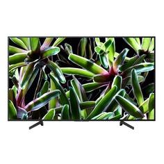 SONY KD43XG7005BR LED телевизор