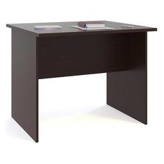 Стол переговорный Сокол СПР-02 приставной 724x900x800см венге