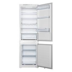 Встраиваемый холодильник LEX RBI 240.21 NF