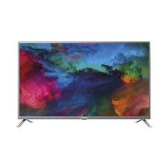 LED телевизор HYUNDAI H-LED40ES5001 FULL HD