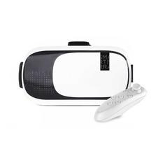 Очки виртуальной реальности SMARTERRA VR, белый