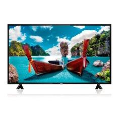 BBK 55LEX-6058/UTS2C LED телевизор