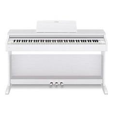 Цифровое фортепиано CASIO CELVIANO, AP-270WE