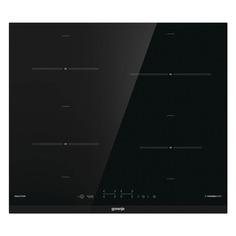 Индукционная варочная панель GORENJE IT641BCSC, индукционная, независимая, черный