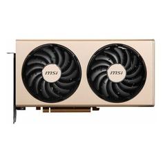 Видеокарта MSI AMD Radeon RX 5700 , RX 5700 EVOKE OC, 8Гб, GDDR6, OC, Ret