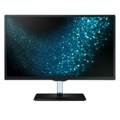 SAMSUNG LT24H390SIXXRU LED телевизор