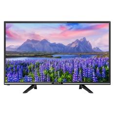 SUPRA STV-LC32ST4000W LED телевизор