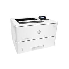 Принтер лазерный HP LaserJet Pro M501dn лазерный, цвет: белый [j8h61a]