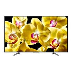 SONY KD49XG8096BR LED телевизор