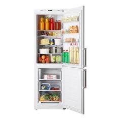 Холодильник АТЛАНТ XM-4421-000-N, двухкамерный, белый