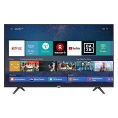 HISENSE H55B7100 LED телевизор