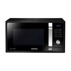 Микроволновая Печь Samsung MG23K3515AK 23л. 800Вт черный