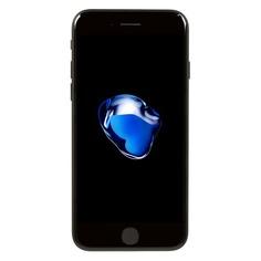 Смартфон APPLE iPhone 7 128Gb, MN922RU/A, черный