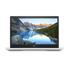 "Ноутбук DELL G3 3590, 15.6"", IPS, Intel Core i5 9300H 2.4ГГц, 8Гб, 512Гб SSD, nVidia GeForce GTX 1660 Ti - 6144 Мб, Windows 10, G315-6480, белый"