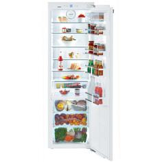 Встраиваемый холодильник однодверный Liebherr IKB 3550-20 д/Fob