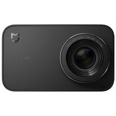 Видеокамера экшн Xiaomi Mi Action Camera 4K
