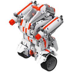 Радиоуправляемая модель-конструктор Xiaomi Mi Robot Builder