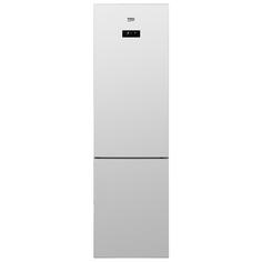 Холодильник Beko CNMV5335E20SS