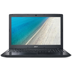Ноутбук Acer TravelMate TMP259-G2-MG-56LC NX.VEVER.018