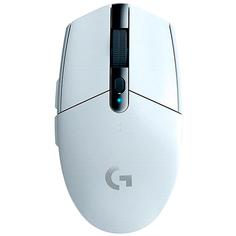 Игровая мышь Logitech Wireless G305 (910-005291)