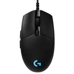 Игровая мышь Logitech G PRO Hero (910-005440)