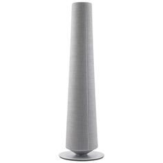 Напольная акустика для домашнего кинотеатра Harman/Kardon Citation Tower Gray