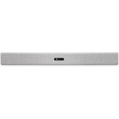 Саундбар Harman/Kardon Citation Bar Gray