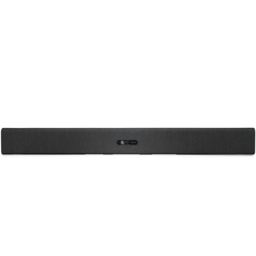 Саундбар Harman/Kardon Citation Bar Black