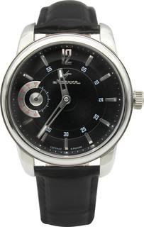 Мужские часы в коллекции Tribute 1984 Мужские часы Молния 0060101-m