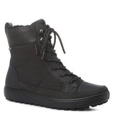 Ботинки ECCO 450283 черный