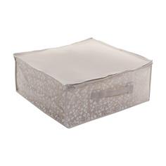 Чехол-коробка для хранения Cosatto trend 45х45х20 см