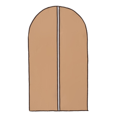 Чехол для одежды Hitt 65х110 см